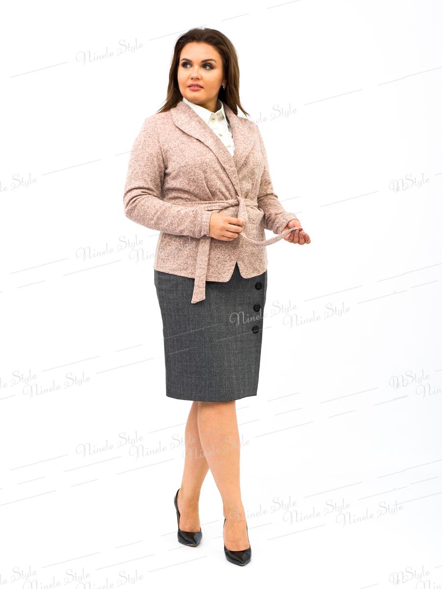 женская верхняя одежда от производителя оптом