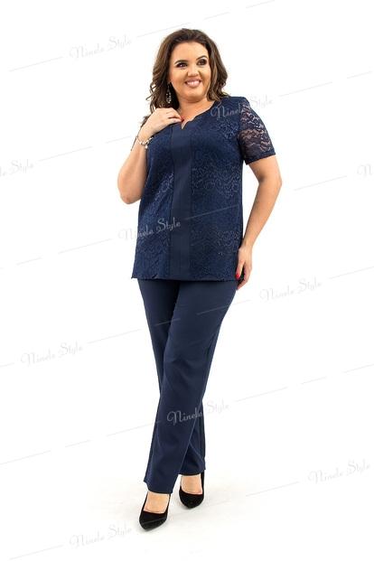 d315d3789c5 Купить женские костюмы оптом от производителя. Быстрая доставка