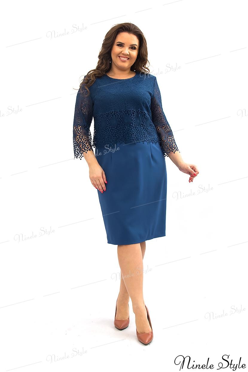 Интернет-магазин Ninele Style продает женские платья