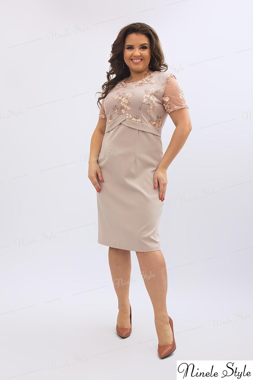 32a71504d2aa Платье модель 354-1