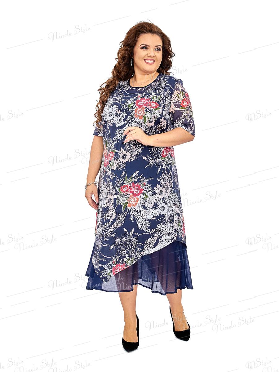 Купить платье из натуральных тканей в интернет магазине больших размеров алмазная мозаика без предоплаты